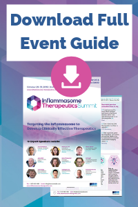 12573 - Event Guide (3)