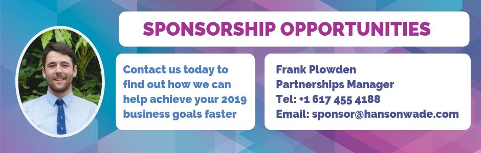 12573 - Sponsorship