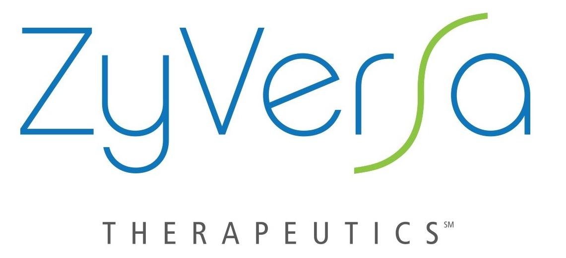 Zyversa - Industry Partner