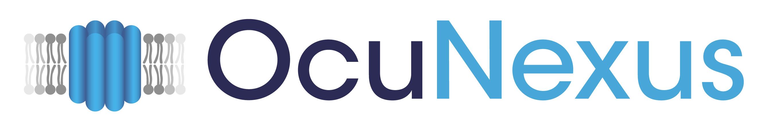 Ocunexus