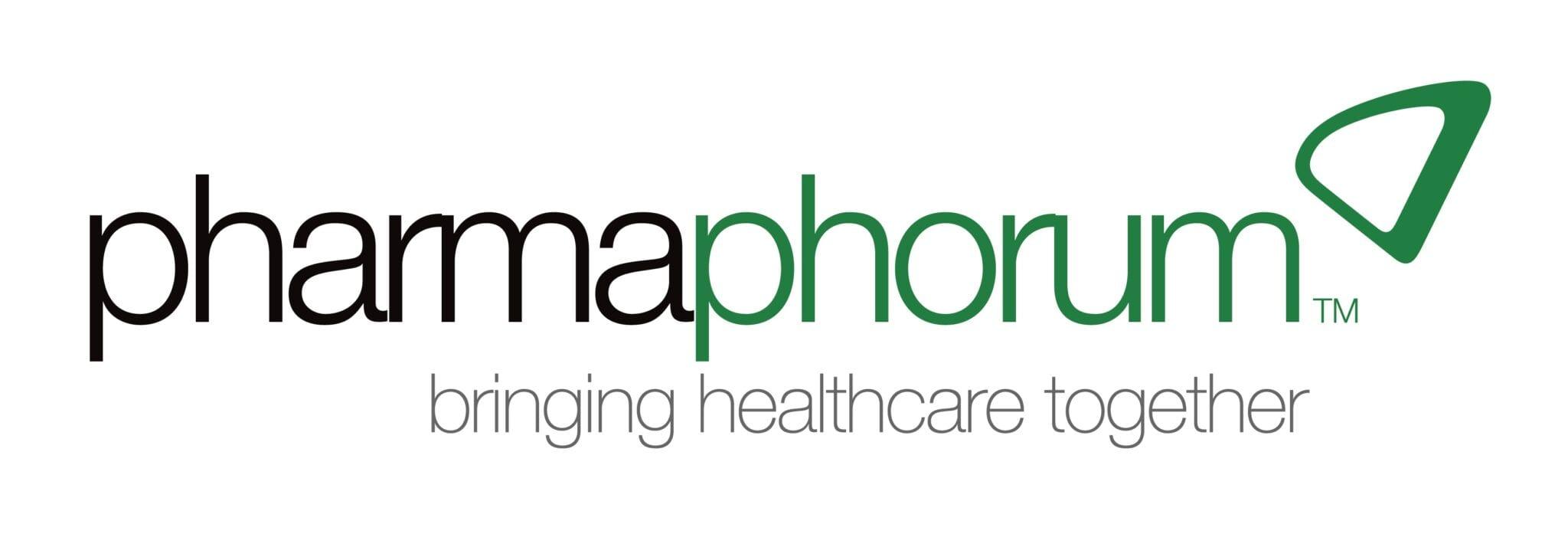 inflammasome therapeutics - pharmaphorum media partner