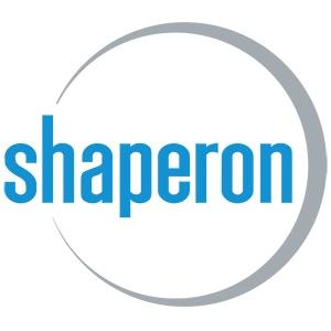 shaperon - sponsor