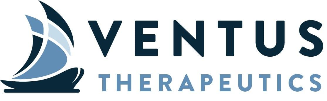 Ventus Therapeutics - Industry Partner
